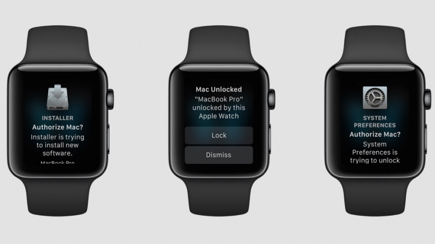 Apple Watch: блестящие скрытые функции о которых вы могли не знать!