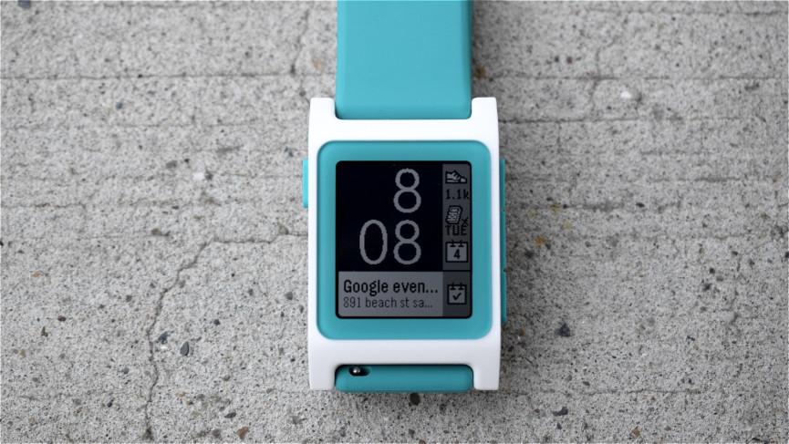 Лучшие не дорогие умные часы: Ticwatch, Samsung, Amazfit и другие