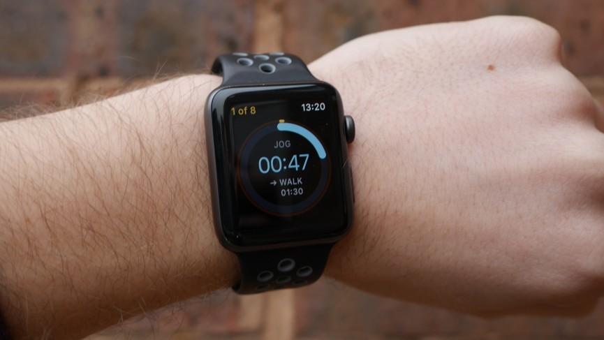 Лучшие фитнес-приложения для ваших умных часов и браслетов