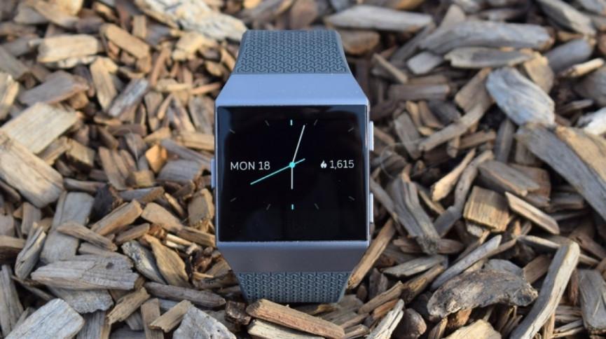 Лучшие часы для бега: мультиспортивные GPS-часы на любой бюджет