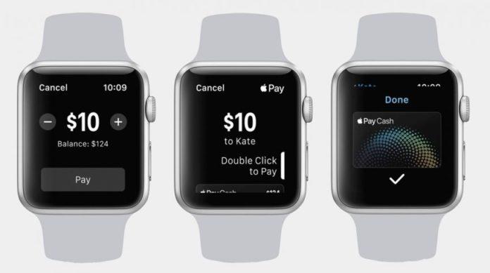 Apple Watch лайфхаки