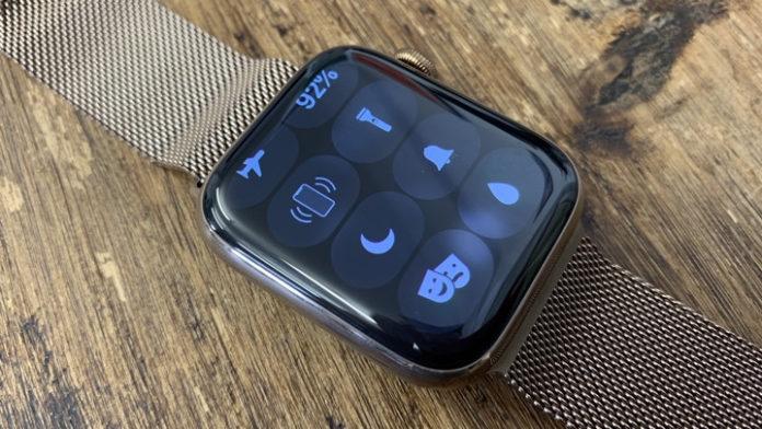 Apple Watch ответы на вопросы