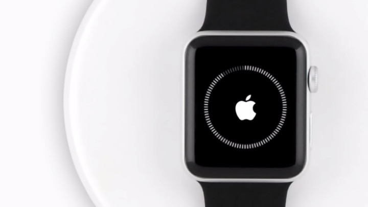 Как обновить Apple Watch до последней watchOS