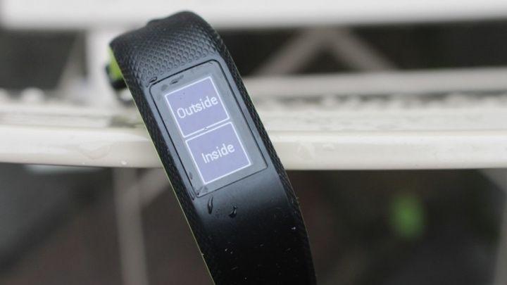 Лучший монитор сердечного ритма: сравнение часов, нагрудных ремней и наушников