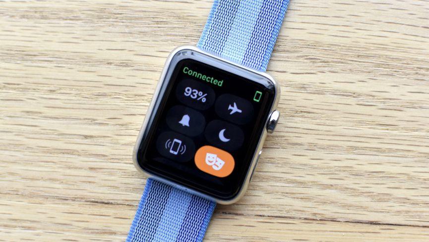 Справка Apple Watch: все, что вам нужно знать о ваших умных часах