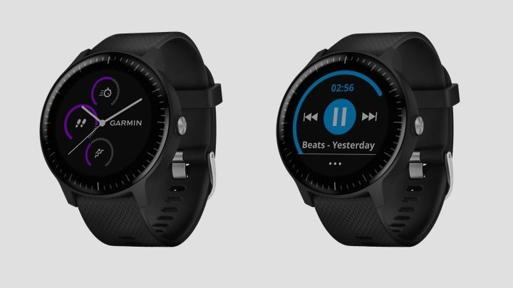 Лучшие часы Garmin: идеальный выбор для бегунов, велосипедистов и многих других