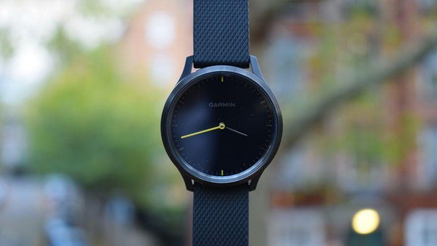 Лучшие умные часы для пользователей iPhone