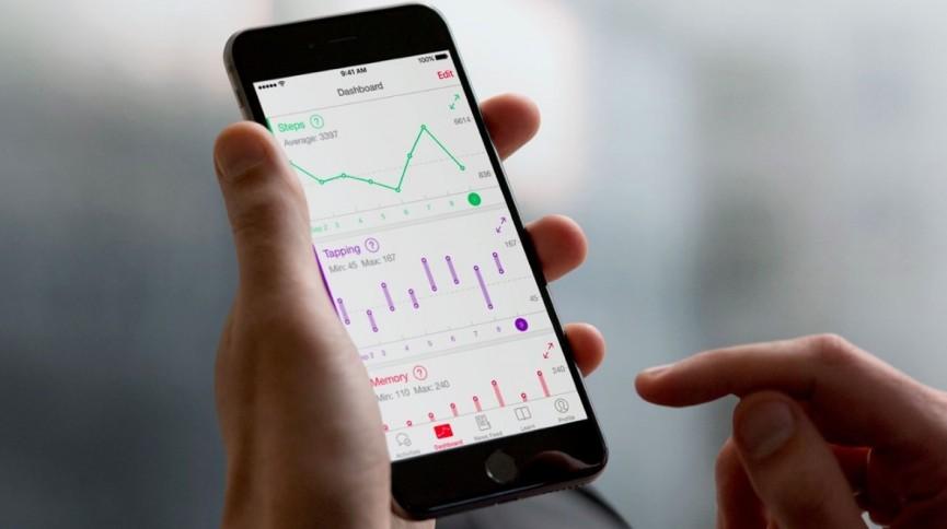 Как пользоваться Apple Health: все, что вам нужно знать об этой платформе