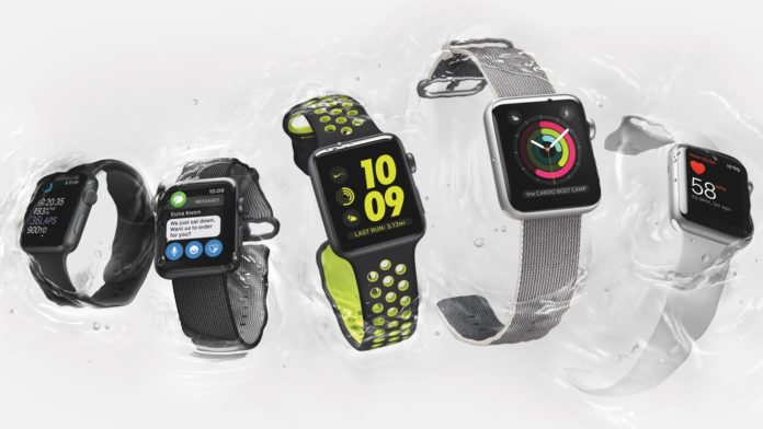 kolca aktivnosti apple watch