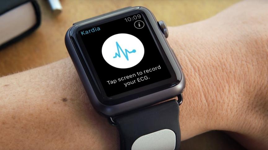 Apple Watch Series 5: функции, которые мы хотим увидеть в следующих умных часах