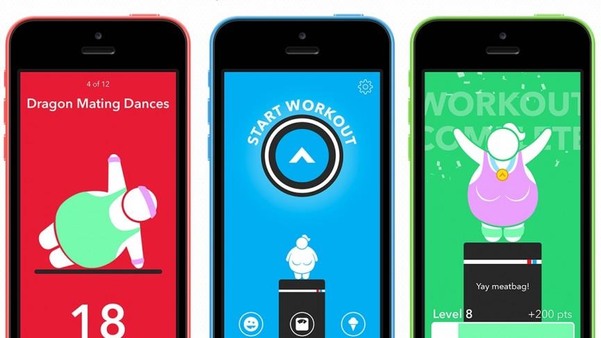40 основных фитнес-приложений и устройств, которые работают с Apple Health