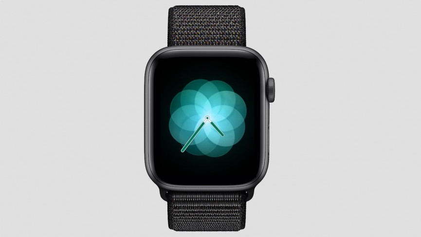 20 лучших комбинаций циферблатов и сложностей для ваших Apple Watch