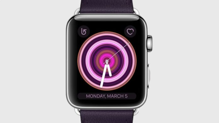 apple watch obzor ciferblatov