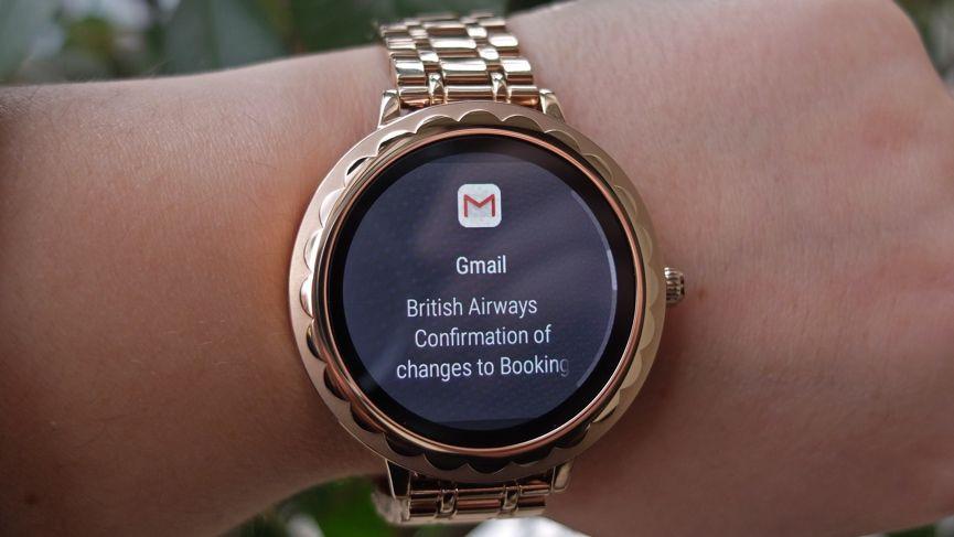 Wear OS на iPhone: руководство по перенастройке умных часов iOS