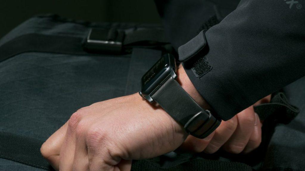 Лучшие браслеты для Apple Watch: сторонние ремешки, которые сделают часы стильными