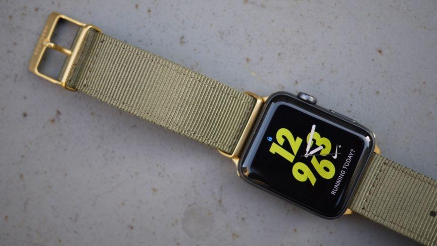 Все модели Apple Watch: выберите правильную модель, размер и стиль для вас!