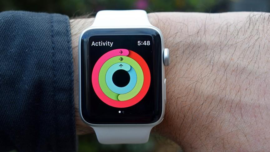 15 простых способов продлить время работы Apple Watch