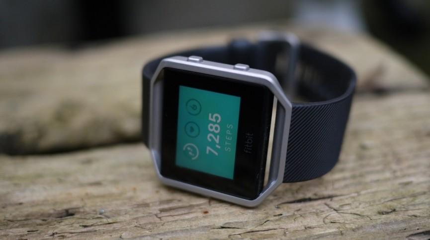 Best Fitbit 2019: полный обзор всех моделей Fitbit