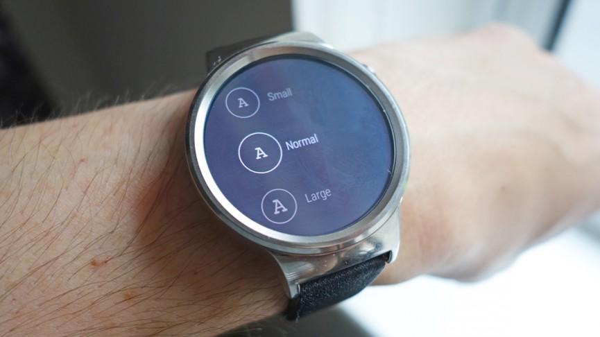 Лайфхаки по использованию Wear ОС: скрытые секреты умных часов