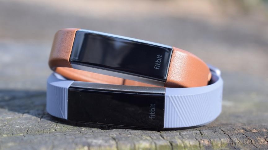 Fitbit полное руководство: все, что вам нужно знать о вашем Fitbit