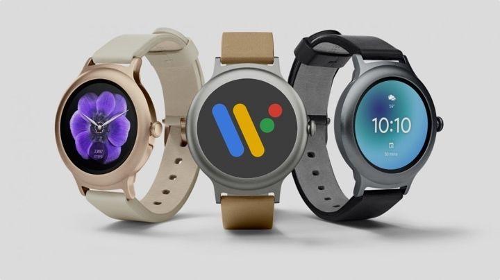 Wear OS: все, что вам нужно знать об ОС Google Smart Watch
