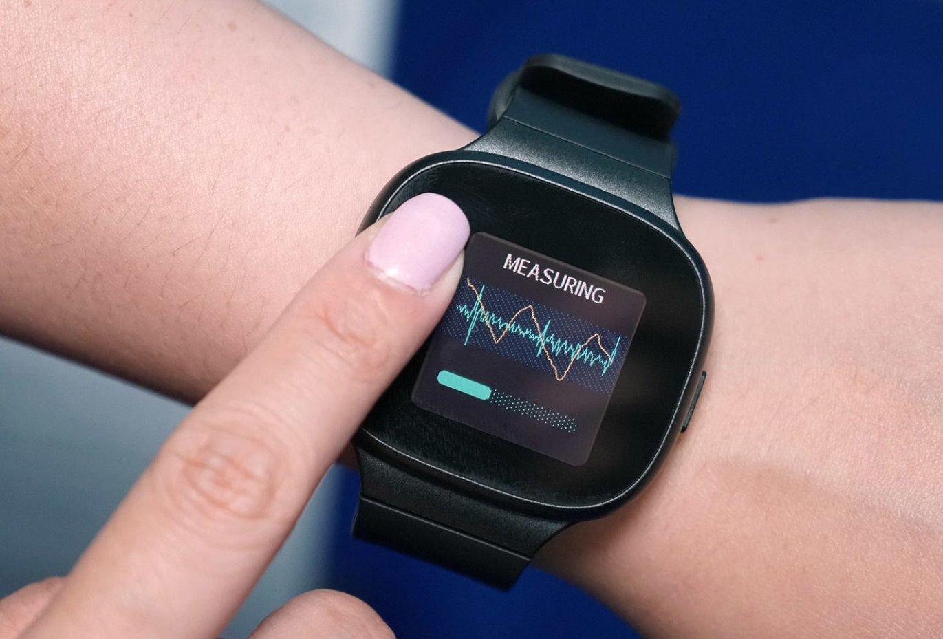 Наука, стоящая за Fitbit и осознанность от Apple, что нас ждёт в будущем?
