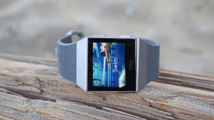 Точность Fitbit: 5 способов повысить надежность отслеживания