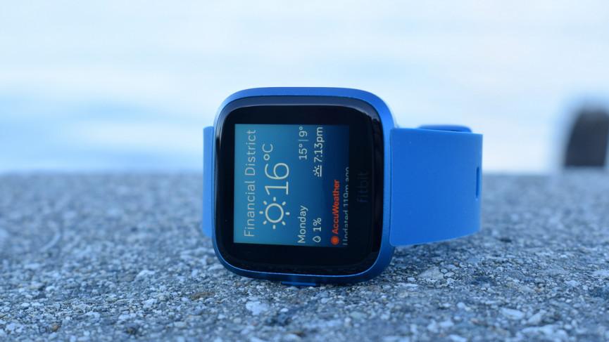 Best Fitbit: обзоры и сравнение всех моделей Fitbit