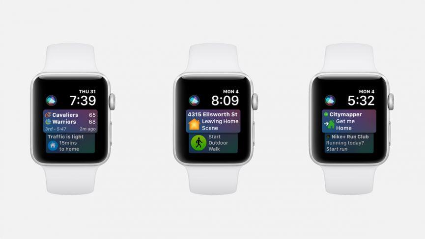 Apple Watch: как максимально эффективно использовать умные часы