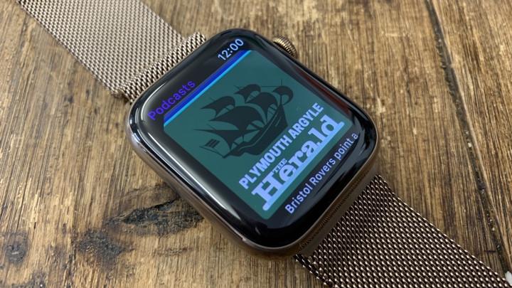 Основные хаки Apple Watch: блестящие скрытые функции с os 5