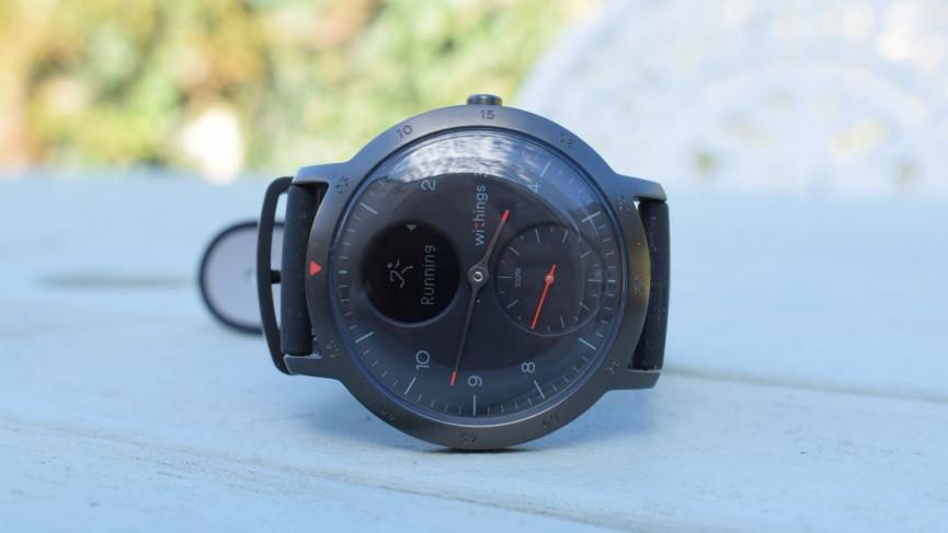 Best smart watch лучшие умные часы 2020 года