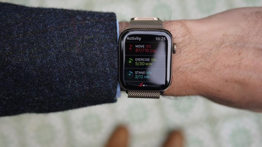 Apple Watch: все способы продлить срок службы умных часов