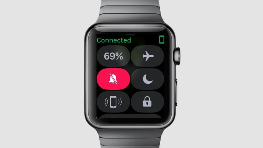 Руководство для новичков Apple Watch: советы по навигации