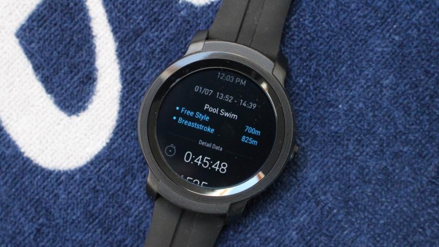 Лучшие бюджетные умные часы 2020 года: Ticwatch, Samsung, Amazfit