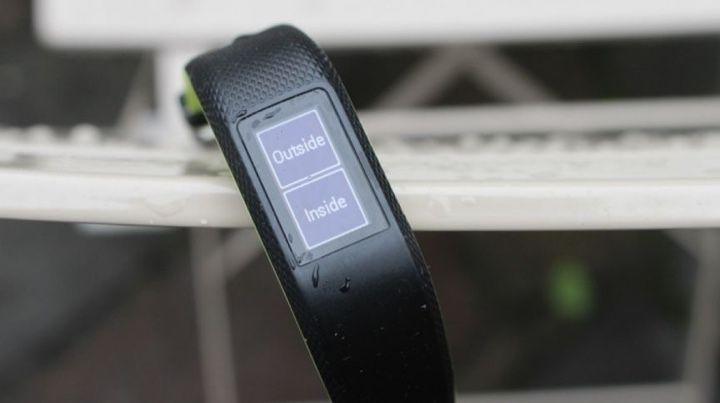 Лучший фитнес-браслет или умные часы 2020 - идеальный вариант