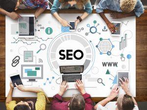 Золотые правила оптимизации сайтов