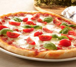 Как выбрать самую лучшую пиццу
