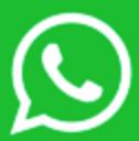 Как работает WhatsApp
