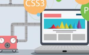 Что такое разработка сайтов