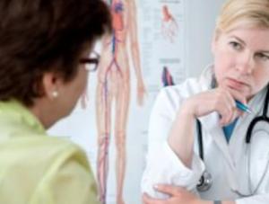Чем занимается травматолог-ортопед