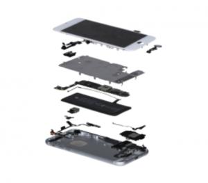 Как отремонтировать iPhone