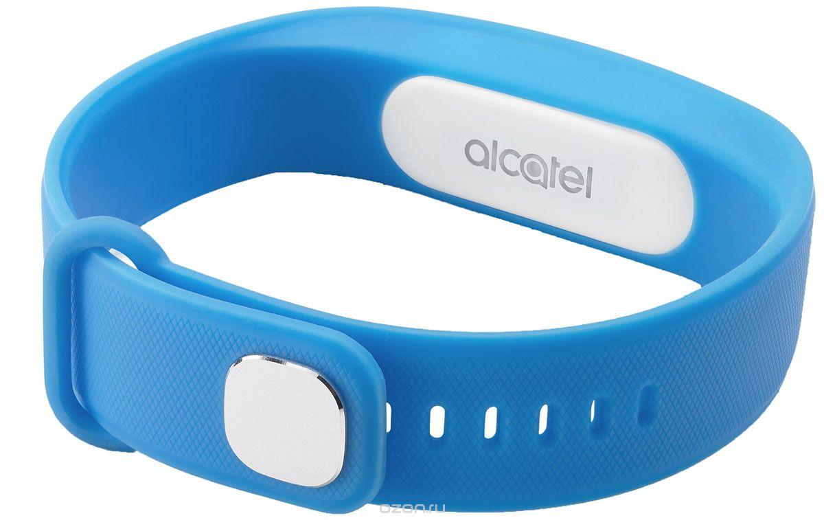 Полный обзор и характеристики Alcatel Move Time