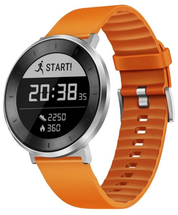 Умные часы Huawei Honor S1