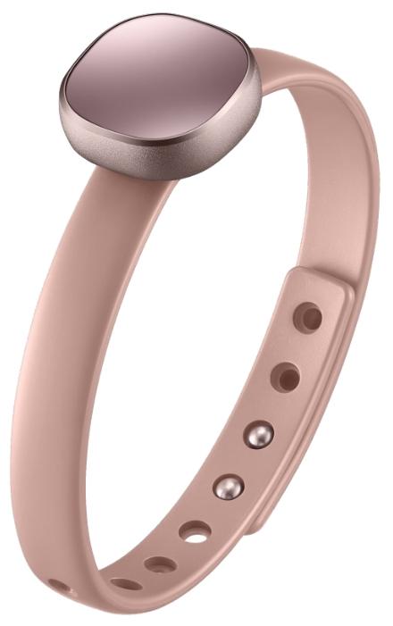 Фитнес - трекер Samsung Charm EI-AN920