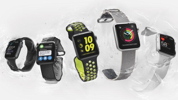 kolca aktivnosti apple watch