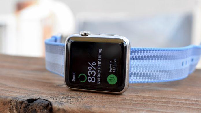 apple watch vremya raboty